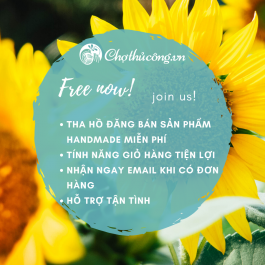 chothucong.vn Free Now Join us