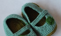 Góc đan móc len – Đôi điều bạn muốn biết?