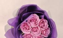 Tự làm hoa giấy - Bạn cần biết gì?